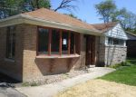 Foreclosed Home in Park Forest 60466 SAUK TRL - Property ID: 4153509926