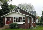 Foreclosed Home in Rockford 61104 S 6TH ST - Property ID: 4153513418