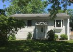 Foreclosed Home in Romeoville 60446 HEMLOCK AVE - Property ID: 4153520871