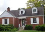 Foreclosed Home in Lansing 60438 181ST ST - Property ID: 4153532691