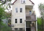 Foreclosed Home in Chicago 60621 S PARNELL AVE - Property ID: 4153537958