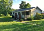 Foreclosed Home in Moulton 35650 COUNTY ROAD 166 - Property ID: 4153541896