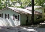 Foreclosed Home in Lewisburg 42256 WILSON RD - Property ID: 4153559853