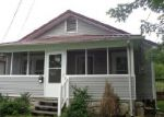 Foreclosed Home in Greenville 42345 COLLEGE ST - Property ID: 4153578677