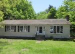 Foreclosed Home in Clinton 1510 CHACE ST - Property ID: 4153595313