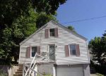 Foreclosed Home in Lawrence 1841 RICHMOND CT - Property ID: 4153596635