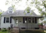 Foreclosed Home in Baltimore 21206 TODD AVE - Property ID: 4153599707