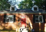 Foreclosed Home in Capitol Heights 20743 CLARK PL - Property ID: 4153609329