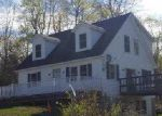 Foreclosed Home in Ellsworth 4605 VIOLAS WAY - Property ID: 4153612849