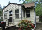 Foreclosed Home in Lansing 48906 ILLINOIS AVE - Property ID: 4153630802