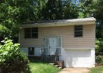Foreclosed Home in Independence 64050 E ELM ST - Property ID: 4153638232
