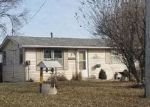 Foreclosed Home in Odessa 64076 W DRYDEN ST - Property ID: 4153639554