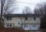 Foreclosed Home in Marceline 64658 N MULBERRY ST - Property ID: 4153643499