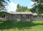 Foreclosed Home in Fair Grove 65648 E FARM ROAD 2 - Property ID: 4153644369