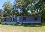 Foreclosed Home in Ironton 63650 KING SCHOOL RD - Property ID: 4153646564