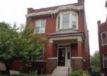 Foreclosed Home in Saint Louis 63118 VIRGINIA AVE - Property ID: 4153648309