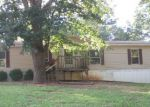 Foreclosed Home in Saltillo 38866 SOUTHWEST ST - Property ID: 4153654892