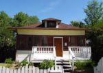 Foreclosed Home in Great Falls 59405 8TH AVE S - Property ID: 4153659258