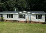 Foreclosed Home in Shelby 28152 CREEK RIDGE RD - Property ID: 4153668458