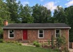 Foreclosed Home in Thomasville 27360 NORTH DR - Property ID: 4153672401