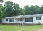 Foreclosed Home in Mebane 27302 ANDERS CT - Property ID: 4153677209
