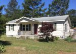 Foreclosed Home in Spring Lake 28390 DOW CIR - Property ID: 4153680285