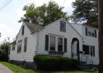 Foreclosed Home in Penns Grove 8069 SACK AVE - Property ID: 4153688160