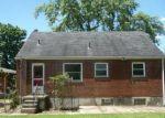 Foreclosed Home in Cincinnati 45231 MAVERICK DR - Property ID: 4153720134