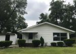 Foreclosed Home in Dayton 45431 BONNIEVIEW AVE - Property ID: 4153721904