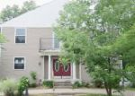 Foreclosed Home in Dayton 45402 FERGUSON AVE - Property ID: 4153723203