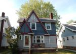 Foreclosed Home in Cleveland 44135 FLAMINGO AVE - Property ID: 4153726269