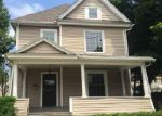 Foreclosed Home in Massillon 44646 CHERRY RD NE - Property ID: 4153730207
