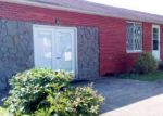 Foreclosed Home in Proctorville 45669 PRIVATE DRIVE 8197 - Property ID: 4153736788
