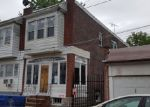 Foreclosed Home in Philadelphia 19124 GRANITE ST - Property ID: 4153755620
