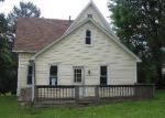 Foreclosed Home in Wyalusing 18853 GAYLORD ST - Property ID: 4153759111