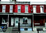 Foreclosed Home in Philadelphia 19142 UPLAND ST - Property ID: 4153760878