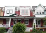 Foreclosed Home in Philadelphia 19143 ANGORA TER - Property ID: 4153762174