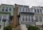 Foreclosed Home in Philadelphia 19141 N MARVINE ST - Property ID: 4153763499
