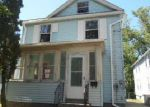 Foreclosed Home in Erie 16507 W 5TH ST - Property ID: 4153765246