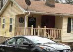 Foreclosed Home in Greer 29650 ENOREE CIR - Property ID: 4153784522