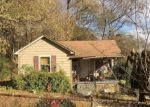 Foreclosed Home in Soddy Daisy 37379 HOGUE ST - Property ID: 4153787144