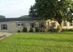 Foreclosed Home in Greeneville 37745 OLD MINE RD - Property ID: 4153790208