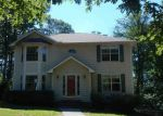 Foreclosed Home in Morristown 37814 WOODWAY DR - Property ID: 4153793732