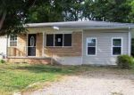 Foreclosed Home in White Pine 37890 LINCOLN ST - Property ID: 4153794149