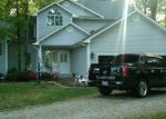 Foreclosed Home in Jackson 38305 VALLEY OAK LOOP - Property ID: 4153801156