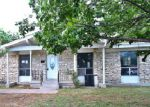Foreclosed Home in Killeen 76549 CHIPPENDALE DR - Property ID: 4153815171