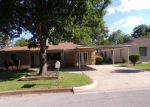 Foreclosed Home in Fort Worth 76108 PARKSIDE DR - Property ID: 4153818690