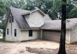 Foreclosed Home in Pittsburg 75686 COUNTY ROAD 2430 - Property ID: 4153836194