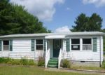 Foreclosed Home in Quinton 23141 AIRPORT RD - Property ID: 4153849343