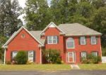 Foreclosed Home in Vinemont 35179 COUNTY ROAD 1435 - Property ID: 4153867743